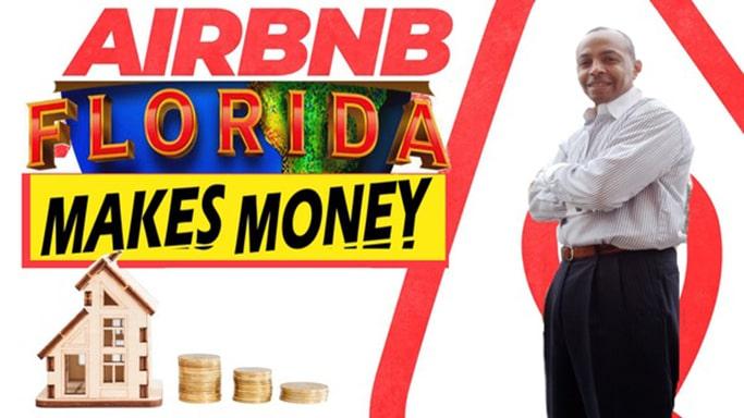 AirBnB Florida
